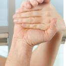 wrist-hand-s